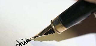 320px-Modern-ftn-pen-cursive